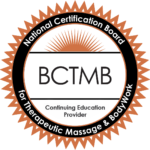 BCTMB_continuing education