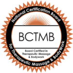 BCTMB_therapetuic massage & bodywork