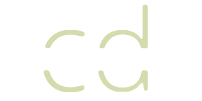 Carolyn Davis Massage Therapy, LLC